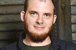 Sebastian Kleele