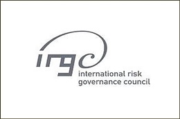 Complementing Social Scientific Perspectives on the International Risk Governance Council (IRGC)