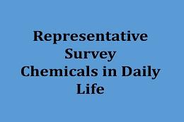 Representative Population Survey REACH