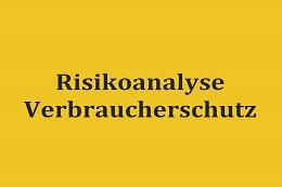 Pro und Kontra der Trennung von Risikobewertung und Risikomanagement – Diskussionsstand in Deutschland und Europa