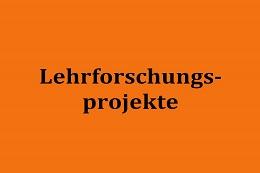 Lehrveranstaltungen an der Hochschule München, Fakultät für Angewandte Sozialwissenschaften