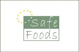 European Food Safety Regulation under Review. An Institutional Analysis – Germany