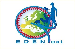 EDENext – Biology and Control of Vector-Borne Infections in Europe