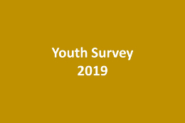 Youth Survey 2019 – KJR München-Land